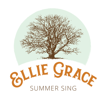 EllieGraceFinalLogo-summersing 2