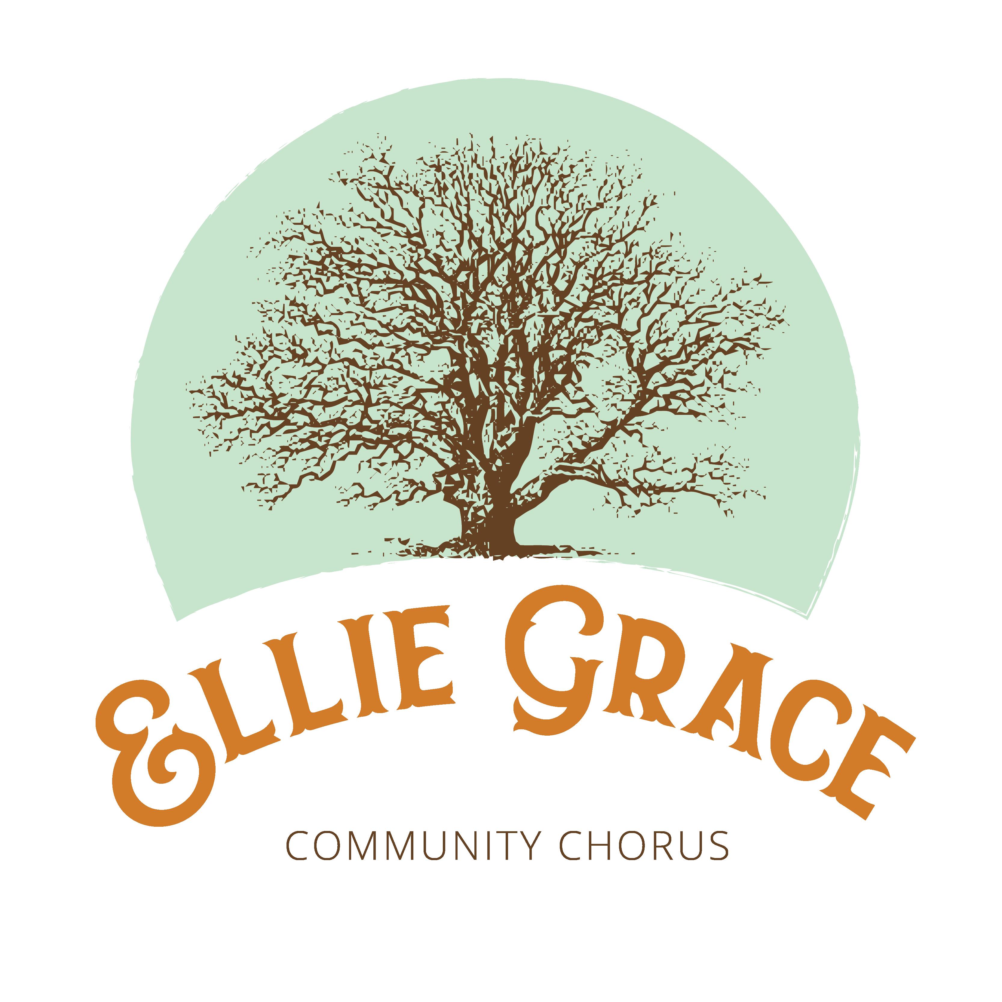 EllieGraceFinalLogo-Community Chorus