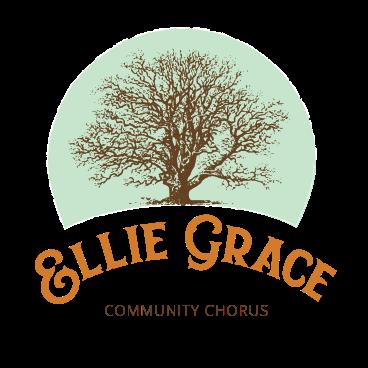 EllieGraceFinalLogo-Community Chorus.png